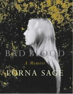 Bad Blood: A Memoir by Lorna Sage (2000-09-07)