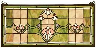 Meyda Home Indoor Decorative 24