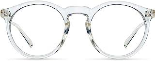 Meller - Kubu - Occhiali Anti Blue Light per uomo e donna