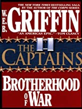 Best brotherhood of war books Reviews