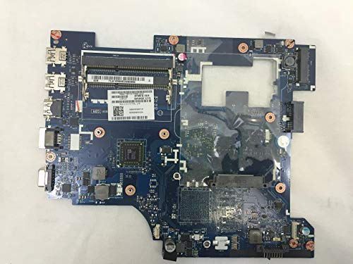 New-Lenovo Motherboard-QAWGE-LA-8681P-90000586