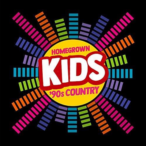 Homegrown Kids