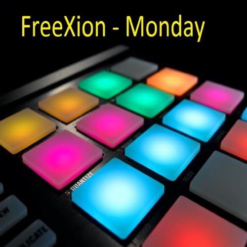 Freexion