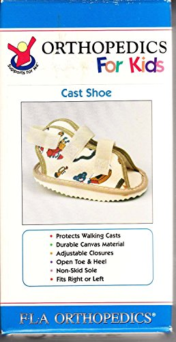 WEUIE Baby Boys Girls Canvas Sneaker Infant Toddler Anti-Slip First Walkers Shoes Flats High Top Sports Shoes 7 Colors