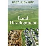 Land Development