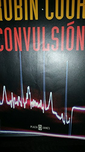 Download Convulsion 9506440441