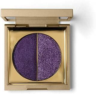 stila purple eyeshadow palette