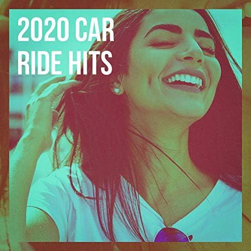 #1 Hits Now, Top 40 Hits & Running Hits