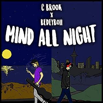 Mind All Night