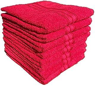 Serviettes de bain absorbant leau Ultra Doux Grand Taille 70 X 140CM Drap de Bain Multicolore 100/% Coton Couleur : Small fish b