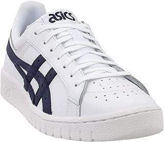 Gel-Ptg Running Men's Shoe