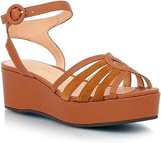 a638c4bb5f Moda - Luiza Barcelos - Sandálias   Calçados na Amazon.com.br