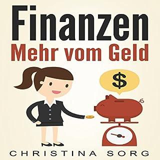 Finanzen: Mehr vom Geld Titelbild