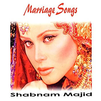 Marriage Songs
