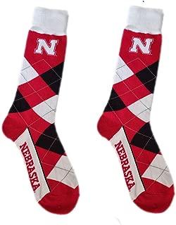 Best nebraska dress socks Reviews