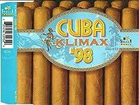 Cuba '98 [Single-CD]