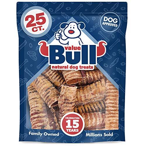 ValueBull Beef Trachea