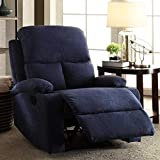 Best Recliners - Furny Elisse One Seater Living Room Single Seater Review