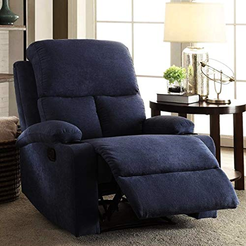 Furny Elisse Recliner