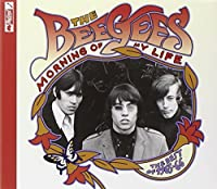 Morning of My Life: the Best of 1965-66
