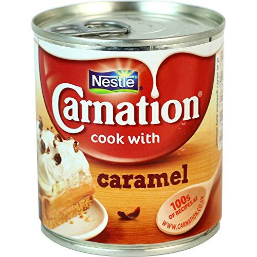 Carnation Karamell, 1 x 397 g