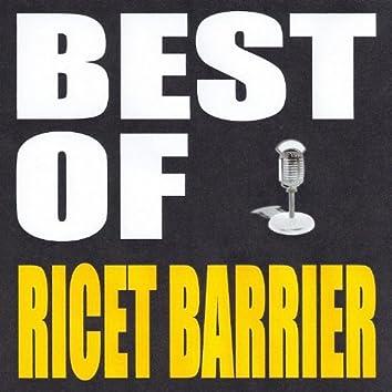 Best of Ricet Barrier