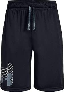 Boys' Prototype Logo Shorts