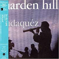 Cadaquez by Marden Hill (2006-10-25)