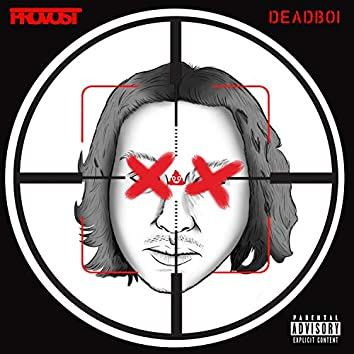 Deadboi