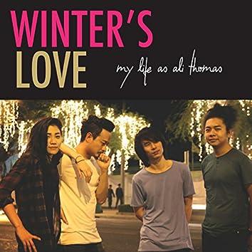 Winter's Love