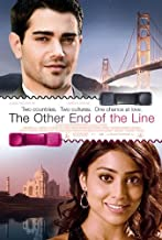 Best the other end Reviews