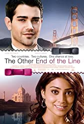 Romantic Comedy, Indian Movie, Films About India, The Other End of the Line