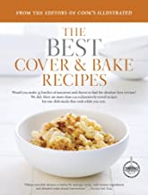 Best Cover and Bake (Best Recipe Classics Paperback)