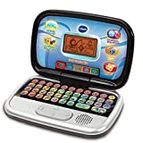 VTech – 196305 – Sicurezza Cassaforte per Laptops – Genius Kid