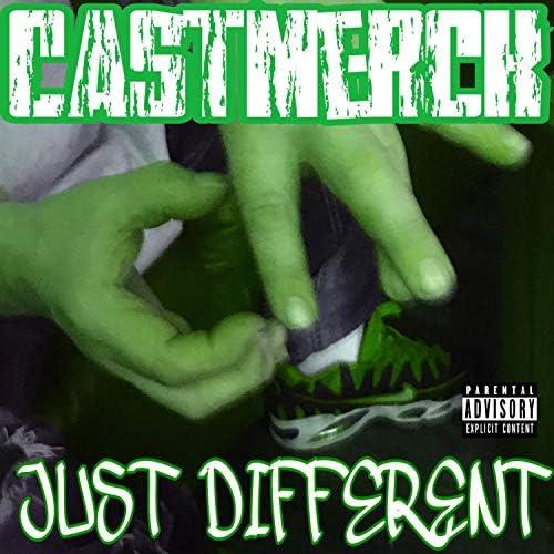CastMerck