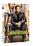 Californication-Saison 3