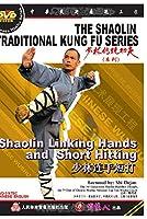 Shaolin Linking Hands and Short Hitting