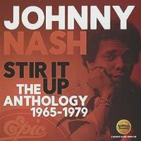 Stir It Up: the Anthology 1965