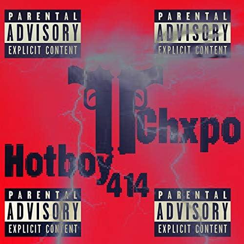 HotBoy414