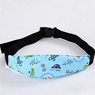 Baby feeding supplies Bib pacifier baby bib boy and girl Suitable for infants and toddlers