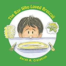 Best the boy who loved broccoli Reviews