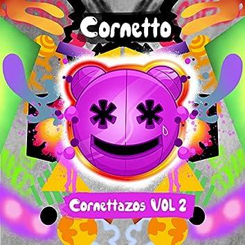 Cornettazos (Vol.2)
