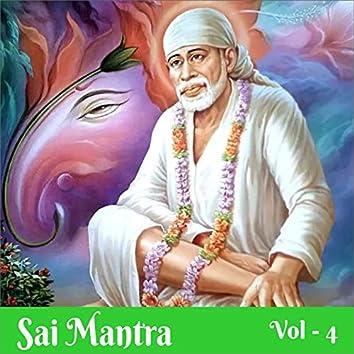 Sai Mantra, Vol. 4