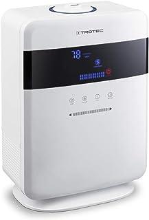Amazon.es: TROTEC - Climatización y calefacción: Hogar y cocina