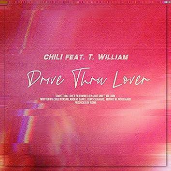 Drive Thru Lover