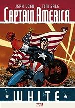 Best captain america 2008 Reviews