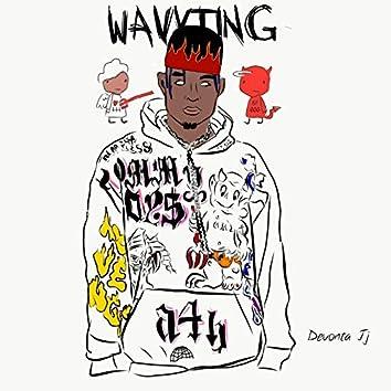 Wavyting