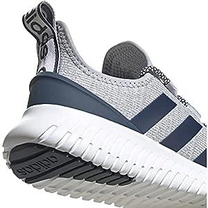 adidas Kaptir Shoe - Mens Running