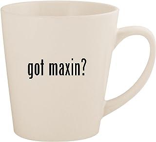 Amazon.com: maxin