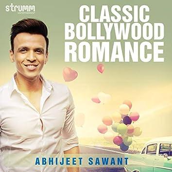 Classic Bollywood Romance